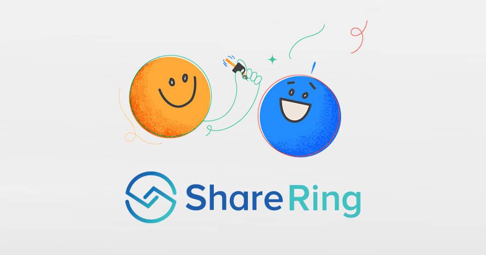 sharering-socials.jpg