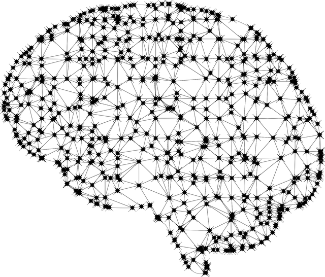 a-2729794_640.png