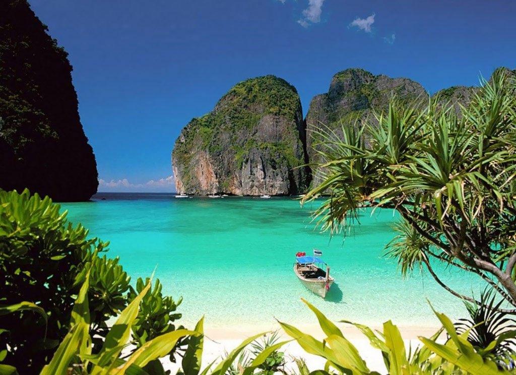 philippines-beach.jpg