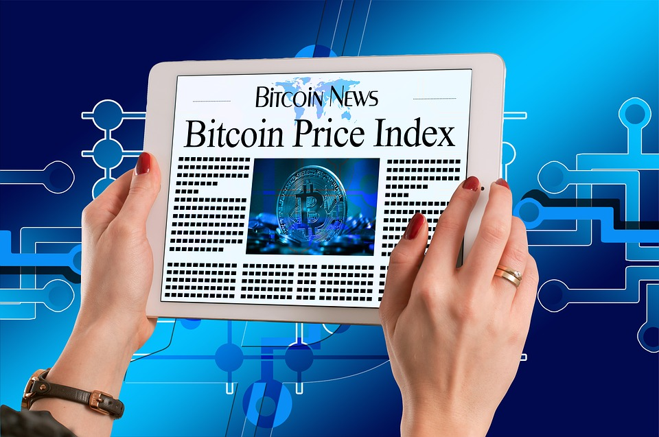 price_change_1.jpg