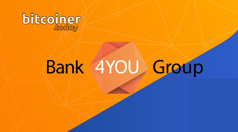 bank4you.jpg