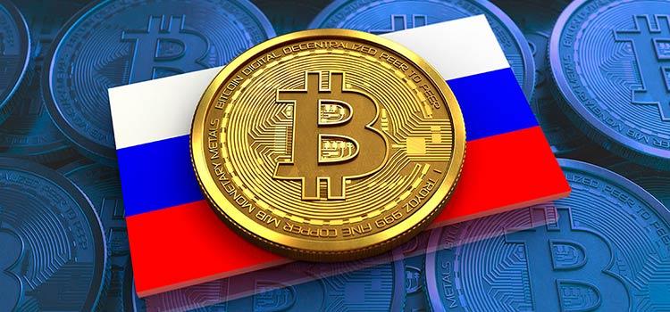 Crypto-currencies.jpg