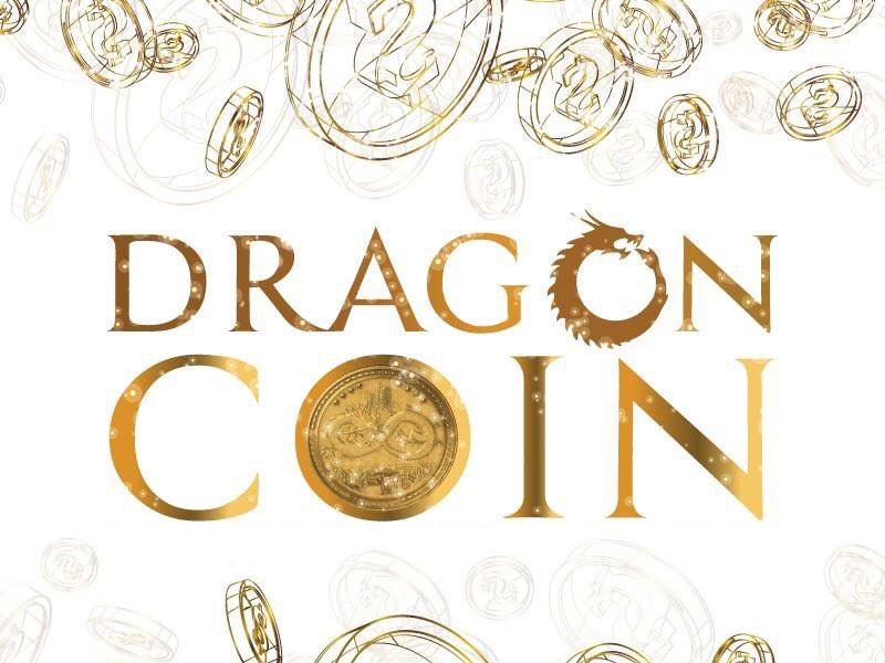 dragoin_Coin_ico_token_sale_800x600.jpg