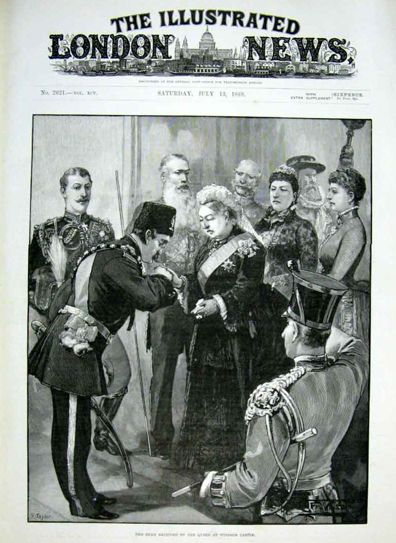 queen-victoria-receives-khedive-ismail-pasha-of-egypt.jpg