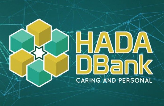 HadaDBankico3.jpg