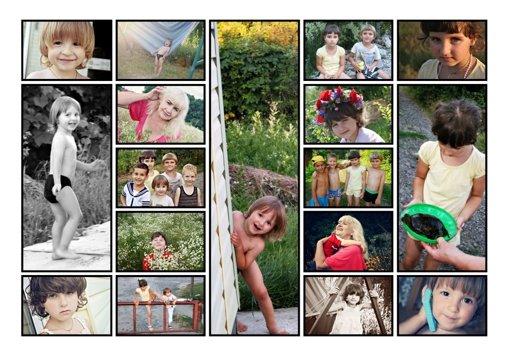 collage-40 dacha-14.jpg
