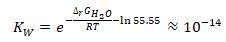 ионное произведение воды 1.JPG