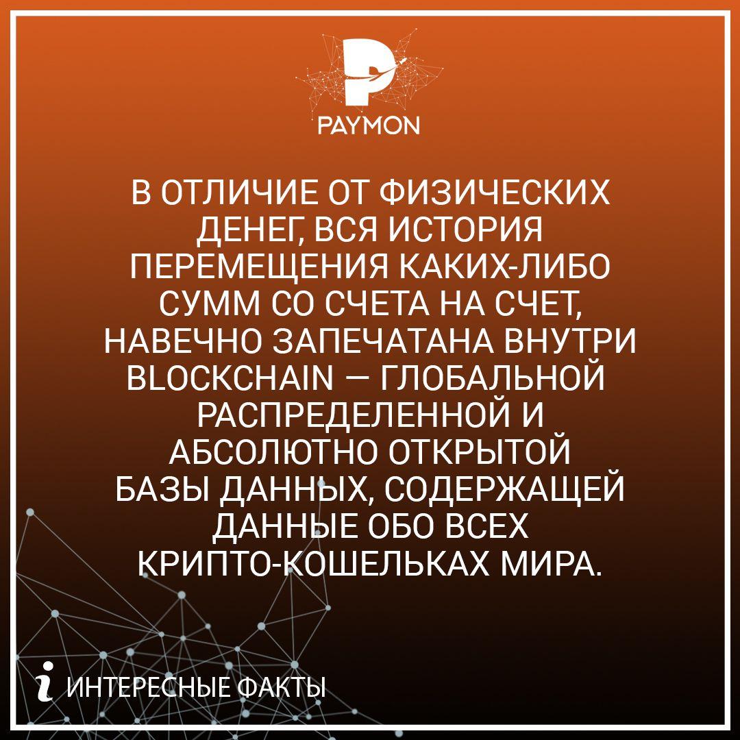 1_post.jpg