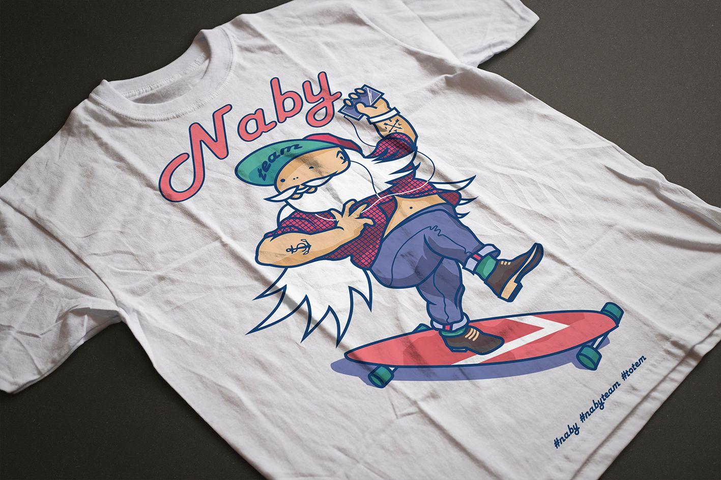 Tshirt mockup 21.jpg
