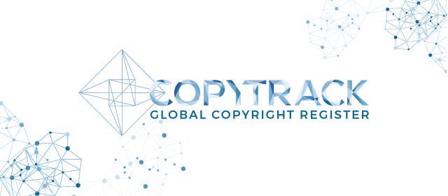 copytrack-facebook-teaser.jpg