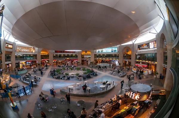 duty-free-ajeroport-ben-gurion_1.jpg