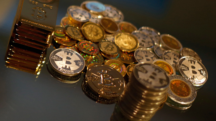 bitcoin-value-thousand-dollars-.jpg