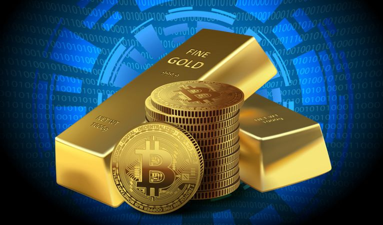 Cryptocurrency-Beats-Gold-in-Ron-Paul.jpg