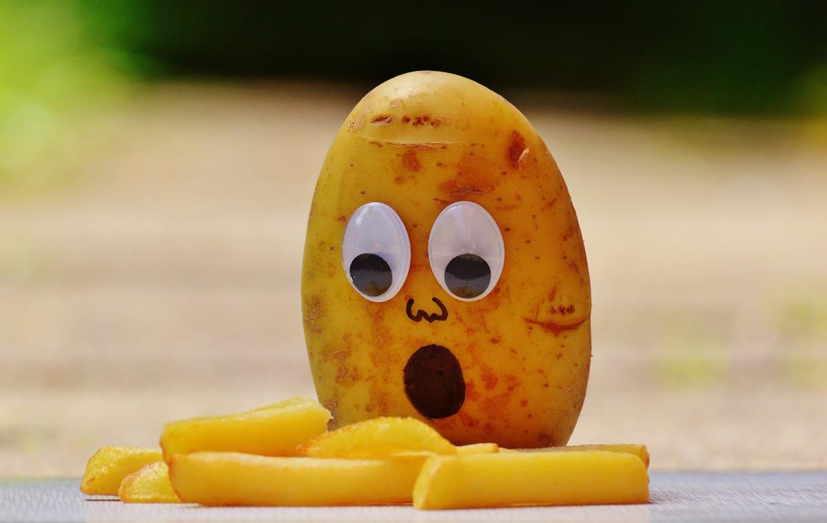 potatoes french mourning funny fun horrified eat food.jpg