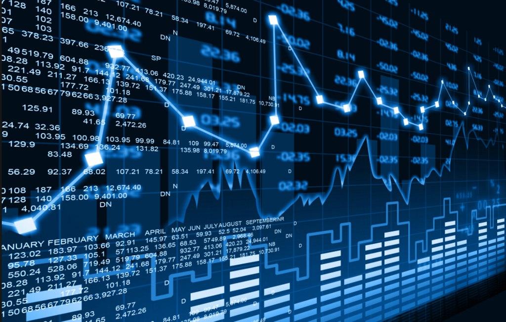 Сильно растущие криптовалюты криптовалюта эфир доллару