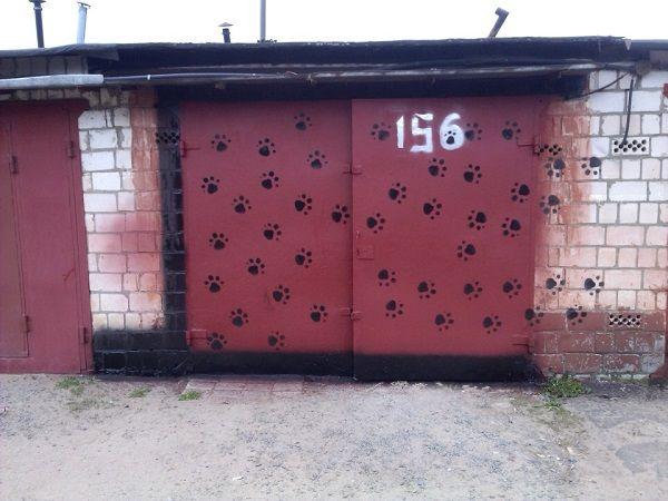1401341_vorota-garazha-pokraska.jpg