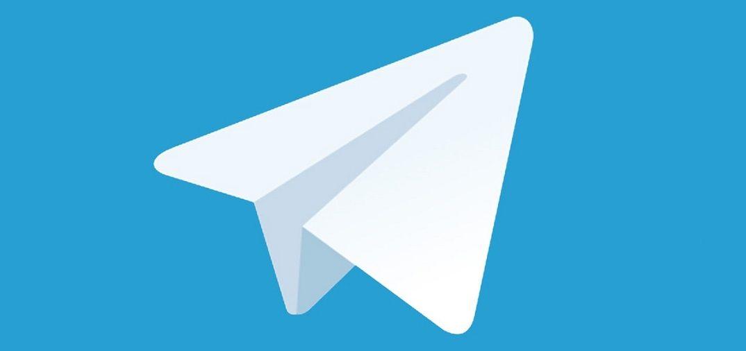 Fishki_Telegram_logo.jpg