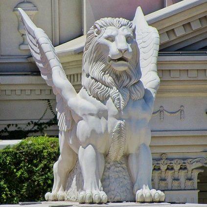 крылатый лев.jpg