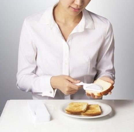 portable_toaster_4.jpg