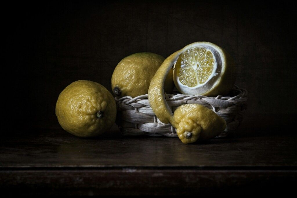 Lemons... by Igor Alekseev - Downloaded from 500px~01.jpg