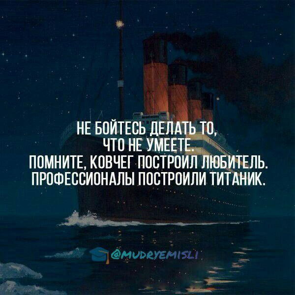 IMG_20191226_162114_531.jpg