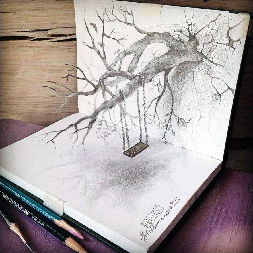 3d-pencil-drawings-001.jpg