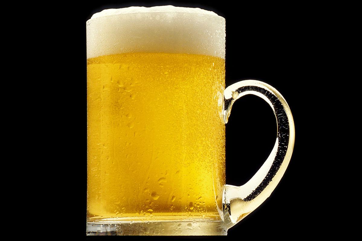 1200px-NCI_Visuals_Food_Beer.jpg