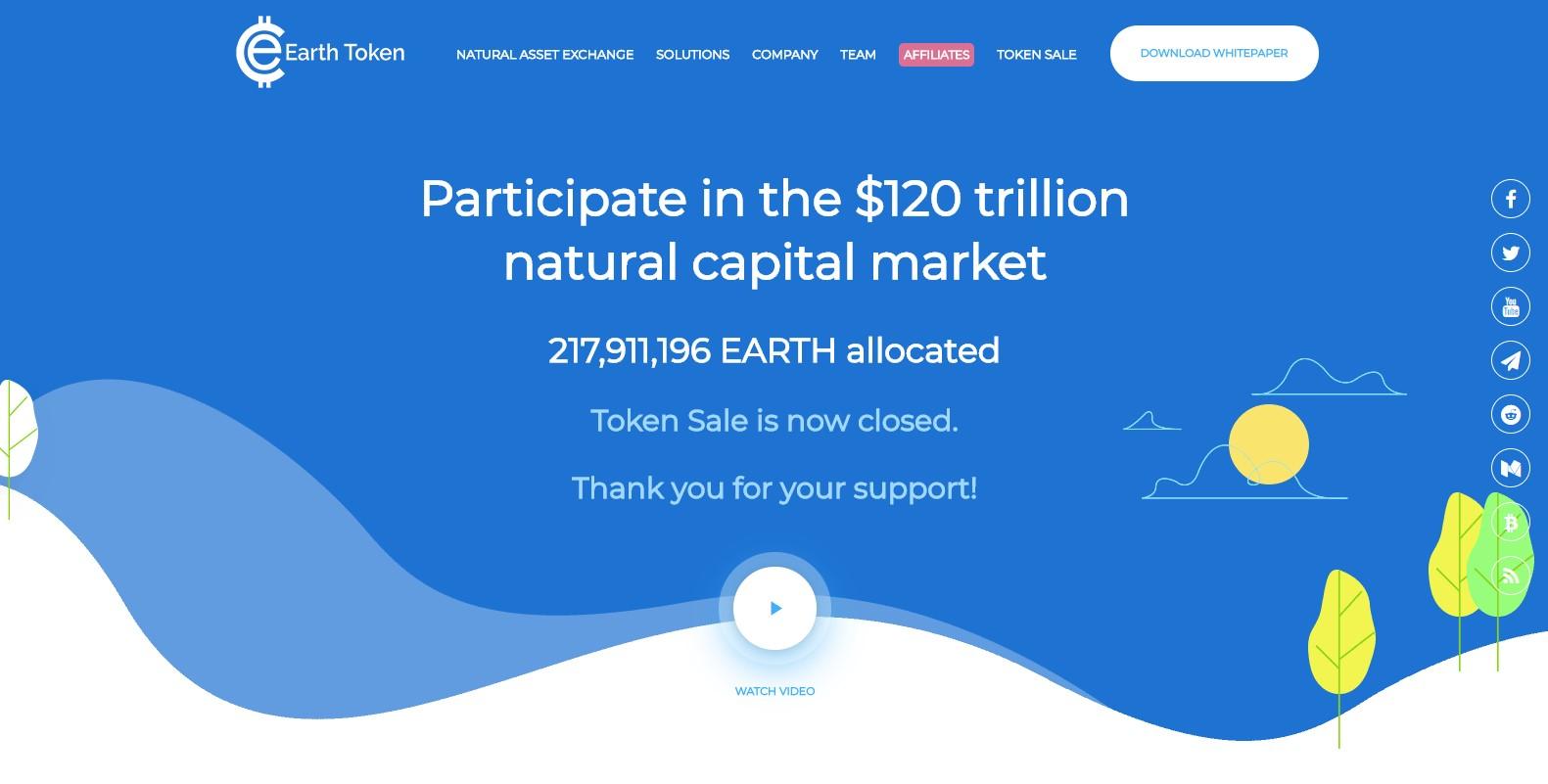 earth token.jpg