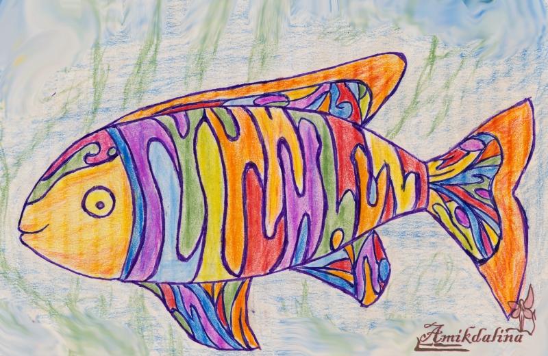 рыба1.jpg