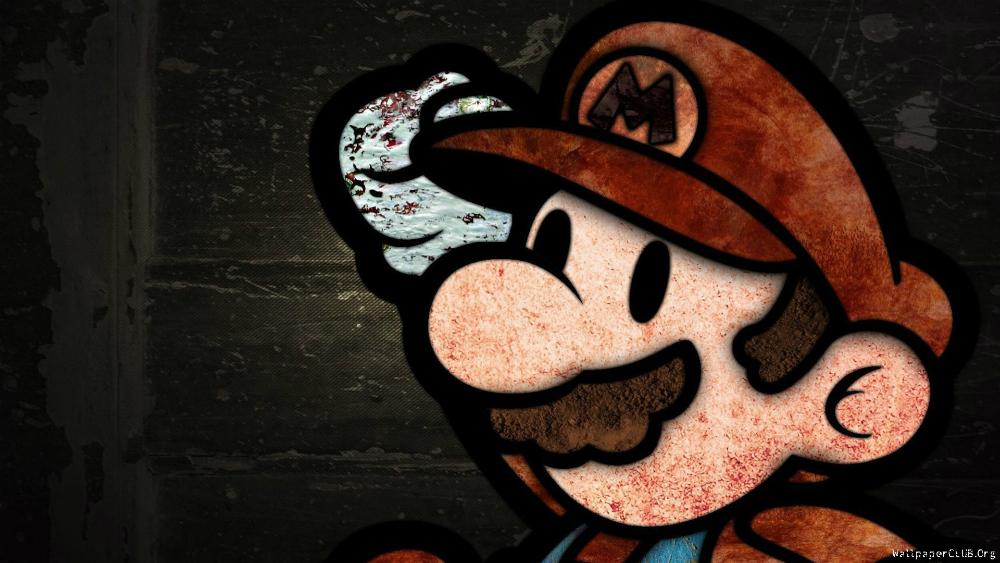 Super-Mario-Bros-HD-2380.jpg
