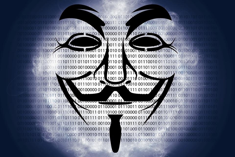 anonymous-crypto_korea.jpg