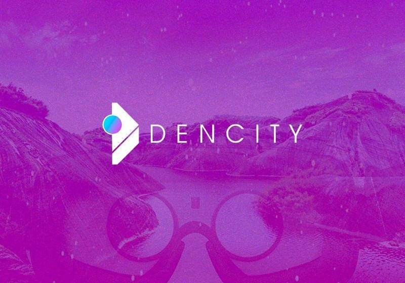 1513073766_introducing-dencity-worlds-first-blockchain-enabled-city.jpg