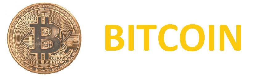 qr-bitcoin.png