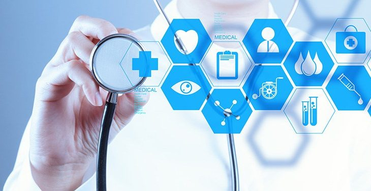 healthcareblockchain-730x375.jpg