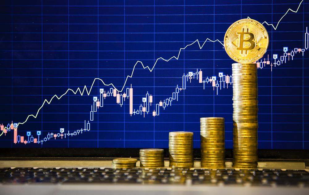 bitcoin-etf-sec-record.jpg