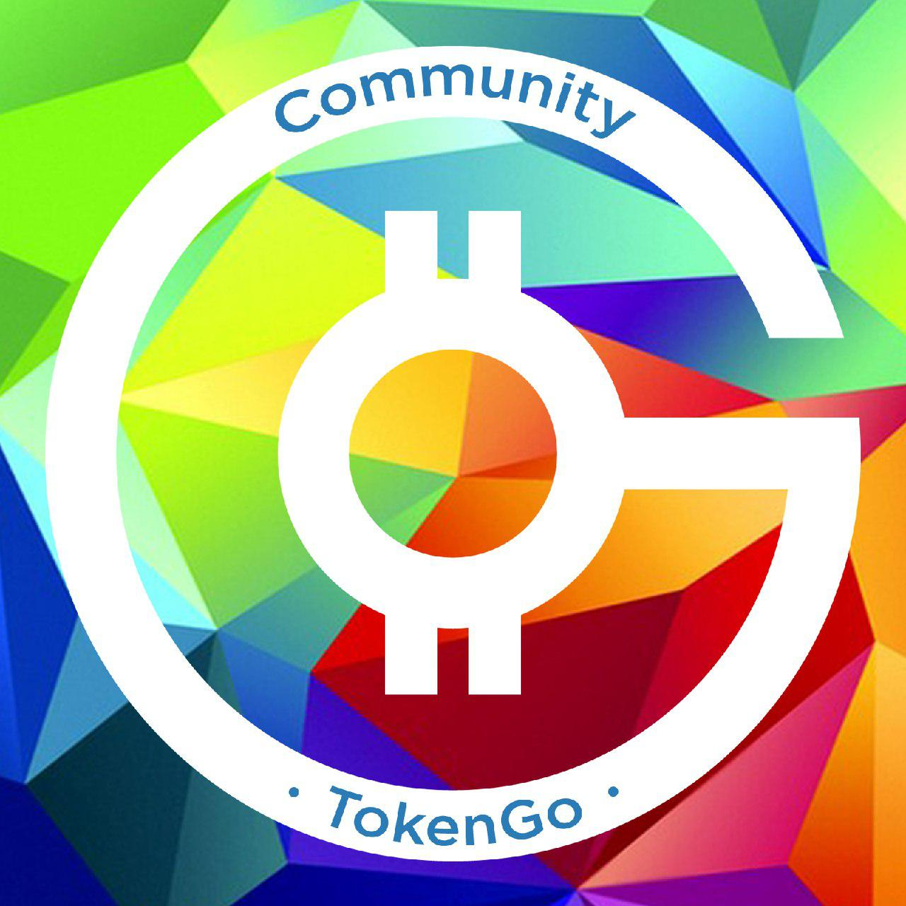 TokenGo_Community11.jpg