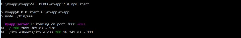 hbc5.png