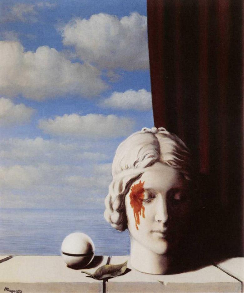 rene-magritte-memory.jpg