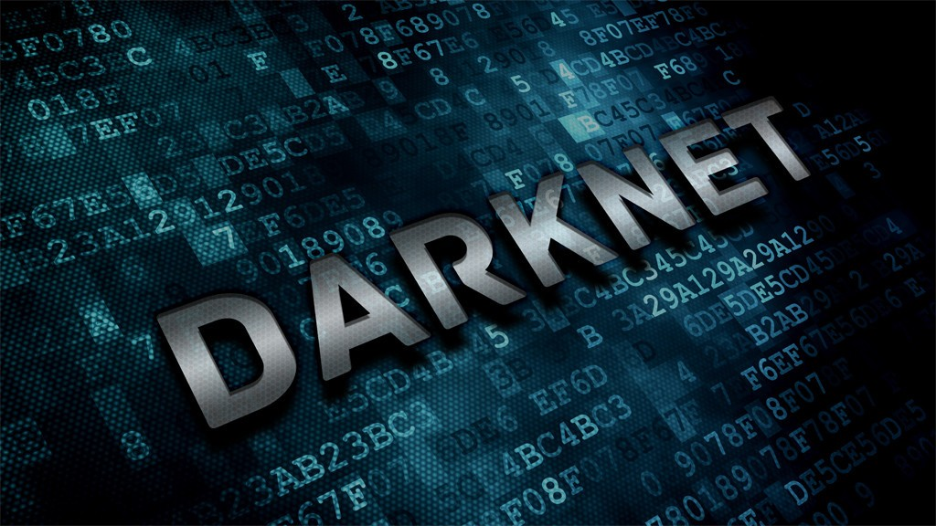 darknet-1024x576.jpg