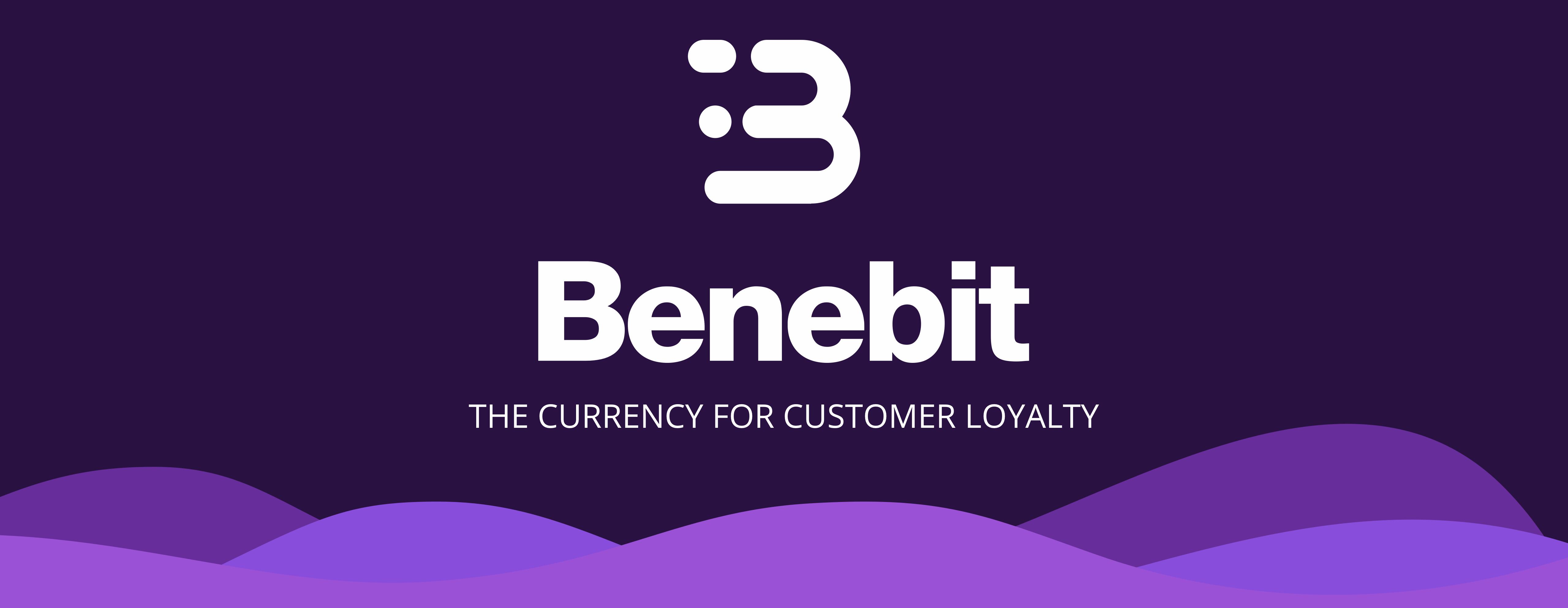 Картинки по запросу Benebit