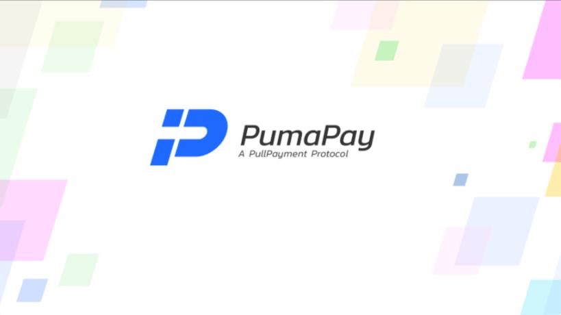 pumapay.png