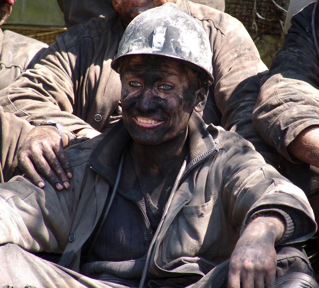 miner-1867831_1280.jpg