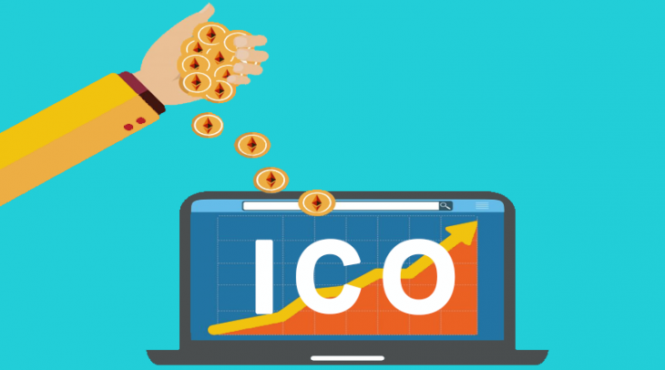 ico-invest-800x445-730x406.png