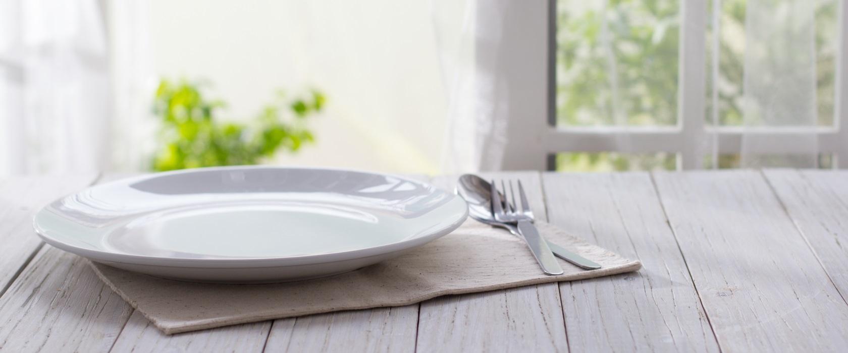 Как быстро похудеть без диет? | вкусные рецепты | яндекс дзен.