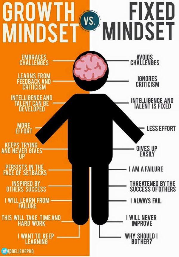 mindset-outline-graphic.jpg