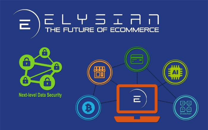 Screenshot-2018-6-8 Only 5 Days Remaining in the Elysian Private Sale – Team Elysian – Medium.png