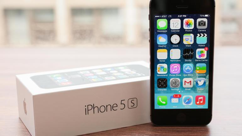 Spesifikasi-Apple-iPhone-5S-Dengan-Baterai-Tahan-Lama.jpg