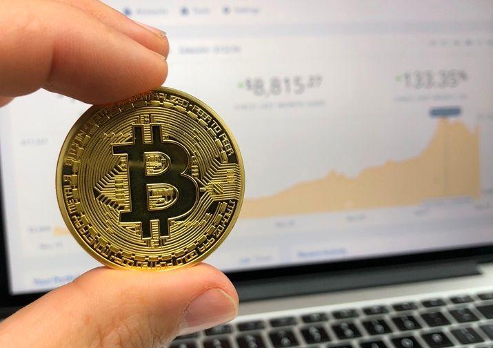 crypto_savings.jpeg