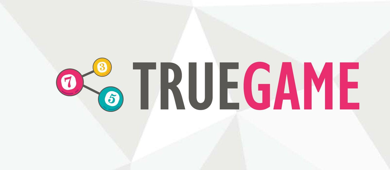 55b5c-truegame.jpg