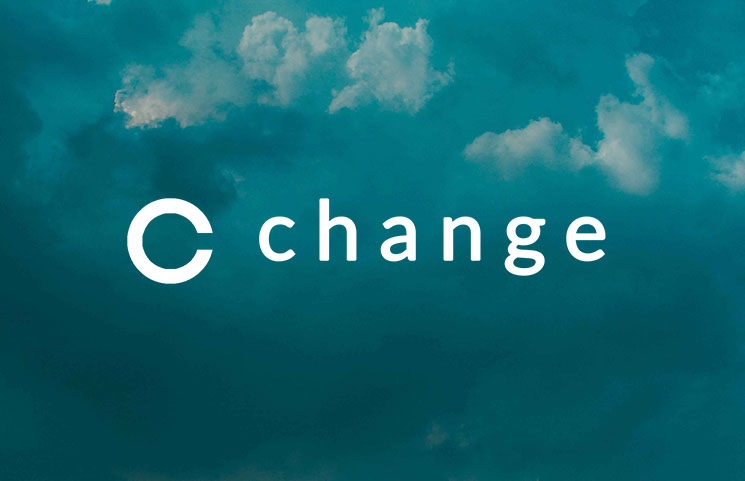change-bank.jpg